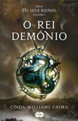 O_REI_DEMONIO_1399408723P