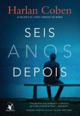 SEIS_ANOS_DEPOIS_1401803189P