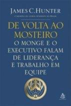 DE_VOLTA_AO_MOSTEIRO__1405604933P