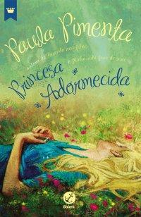 PRINCESA_ADORMECIDA_1397085251P