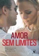 AMOR_SEM_LIMITES_1408127578P