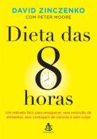 A_DIETA_DAS_8_HORAS_1411662541P