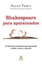 SHAKESPEARE_PARA_APAIXONADOS_1411661785P
