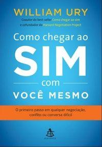 COMO_CHEGAR_AO_SIM_COM_VOCE_ME_1427747108442743SK1427747108B