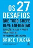 OS_27_DESAFIOS_QUE_TODO_CHEFE__1431099733446554SK1431099733B