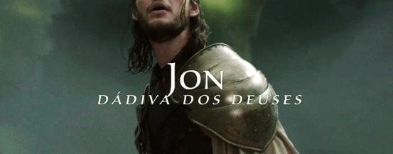 jon - sign