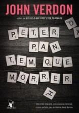 PETER_PAN_TEM_QUE_MORRER_1435264692512303SK1435264692B