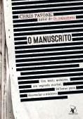 O Manuscrito_16mm.indd