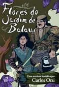 FLORES_DO_JARDIM_DE_BALAUR_1439247917520904SK1439247917B