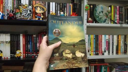 Outlander3_livro