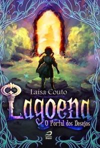 Lagoena O Portal dos Desejos