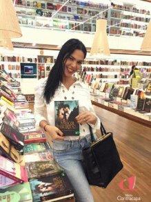 foto livraria