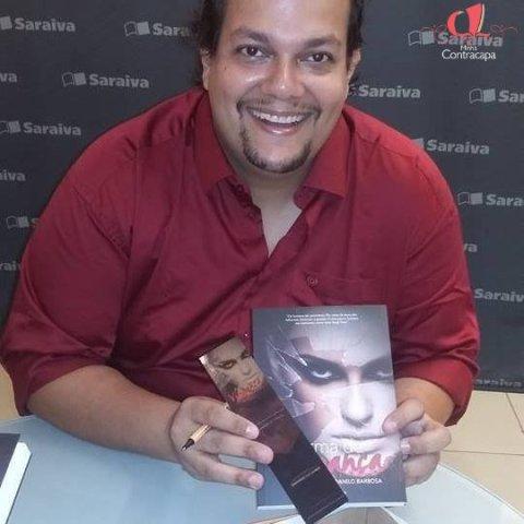 Danilo Barbosa 4
