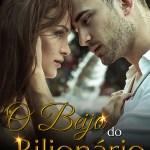 O beijo do bilionário (1)