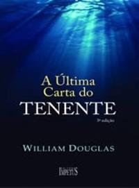 A_LTIMA_CARTA_DO_TENENTE_1308171698B