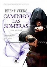 CAMINHOS_DAS_SOMBRAS_1455308505563120SK1455308505B