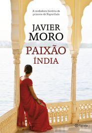 portada_paixao-india_javier-moro_201603171610