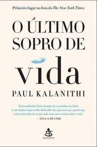 O_LTIMO_SOPRO_DE_VIDA_1462120280582012SK1462120280B
