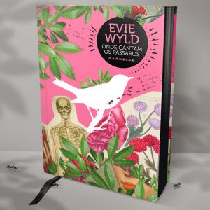 onde-cantam-os-passaros-capa-evie-wyld-darkside-books