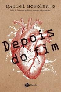DEPOIS_DO_FIM_1470927494604513SK1470927494B