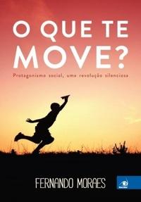 O_QUE_TE_MOVE_1468413632596637SK1468413632B