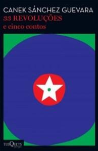 33_revolucoes_e_cinco_contos_1476404724619843sk1476404724b