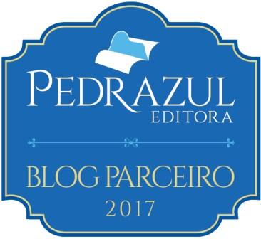 Selo_Pedrazul_2017
