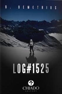 Log #1525