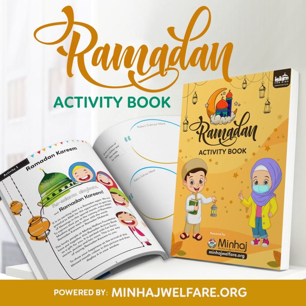 ramadan_activity_book