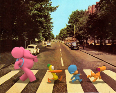 pocoyo_en_abbey_road_3_1