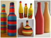 garrafas_decoradas