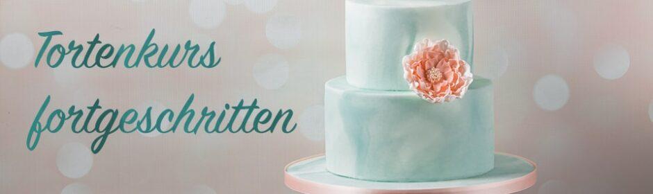 Tortenkurs fortgeschritten Minh Cakes Zrich