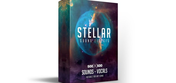 Free Download Stellar