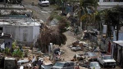 huracan-maria-pr