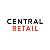 Vietnamese retail chain