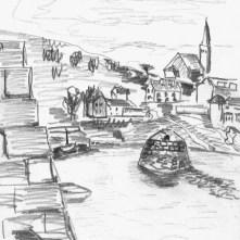 clifden-hamnen-2014_04_13-12_59_39-utc