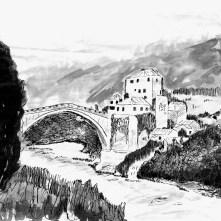 bron-vid-mostar