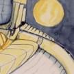 rymddetalj-3