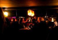 El Bandito Pop-Up Mexican Bar | Mini Adventures London ...