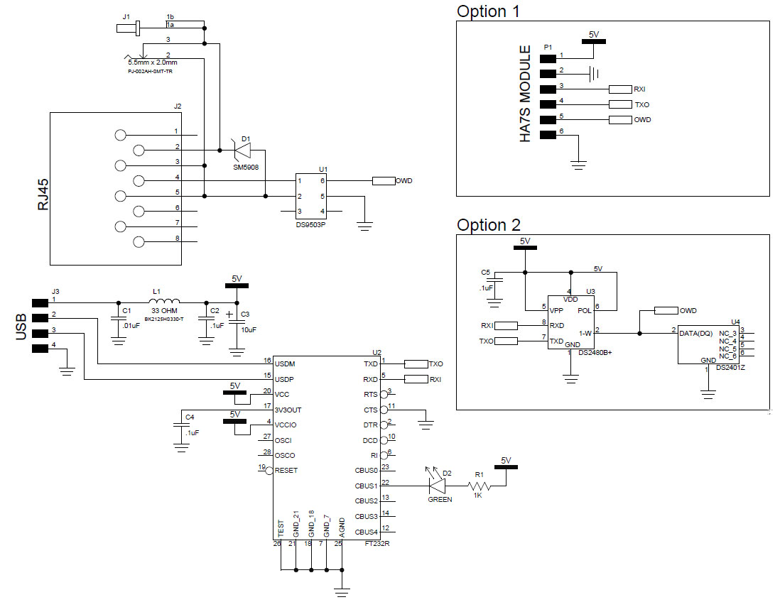 hight resolution of 1 wire master interface circuit mini monitor documentation 0 0 1 documentation
