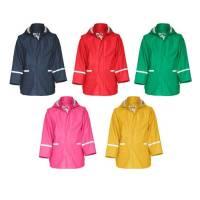 Regenbekleidung Regenjacke