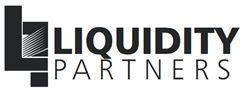 Liquidity Partners I mini-tender for InvenTrust