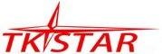Logo TKSTAR