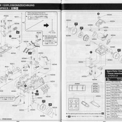 Ruger Ar 15 Exploded Diagram How To Read Guitar Chord Diagrams Colt M4 Schematic Get Free Image About Wiring
