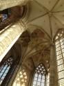 Sint Niklaaskerk, Ghent