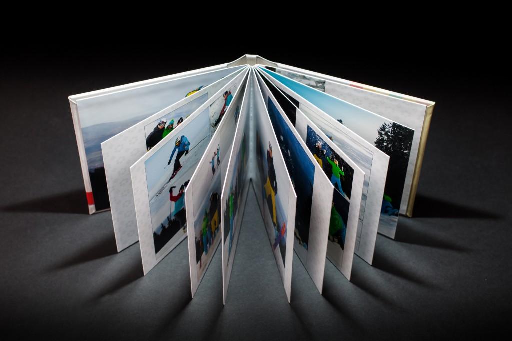 albume fotocarte dragobete