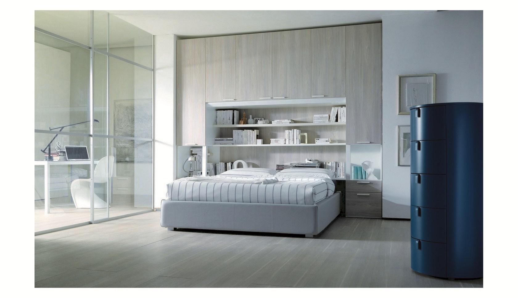 Ikea Letti Novità Letto Imbottito Moderno Vivalavida Arredo Design