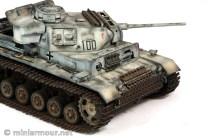 PanzerIII_IMG_5197res