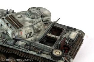 PanzerIII_IMG_5202res