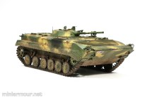 BMP1IMG_1025 res